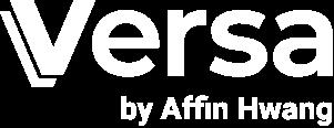 Versa Logo