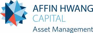 Affin Hwang Capital Asset Management