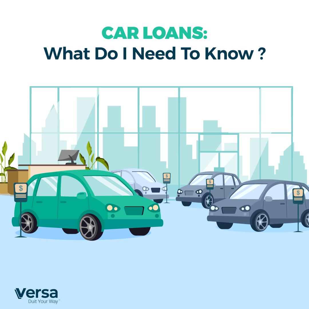 Car-Loan-1