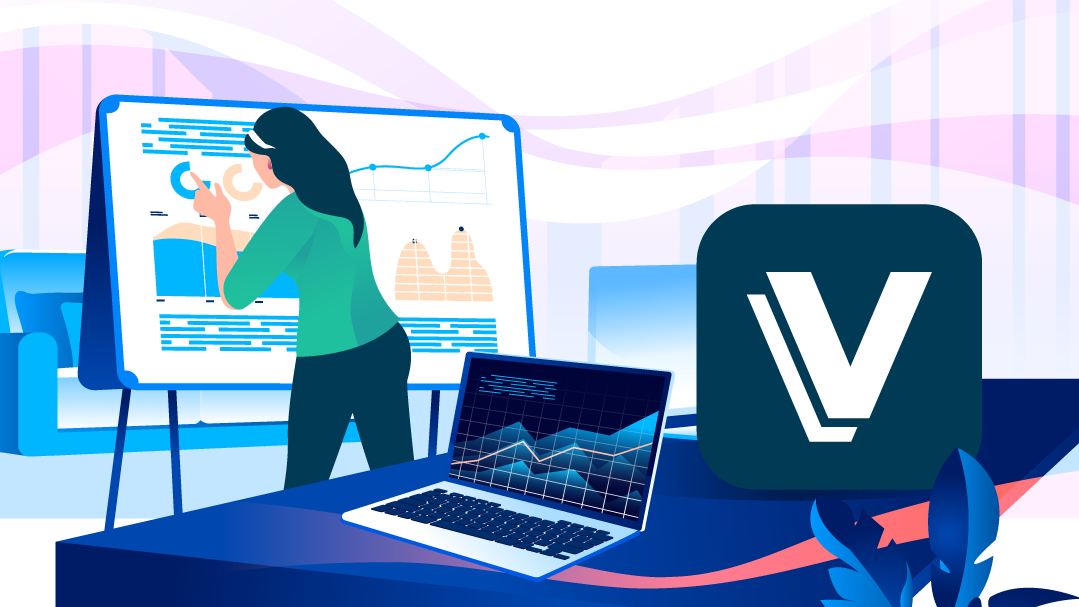 New Features - Analytics