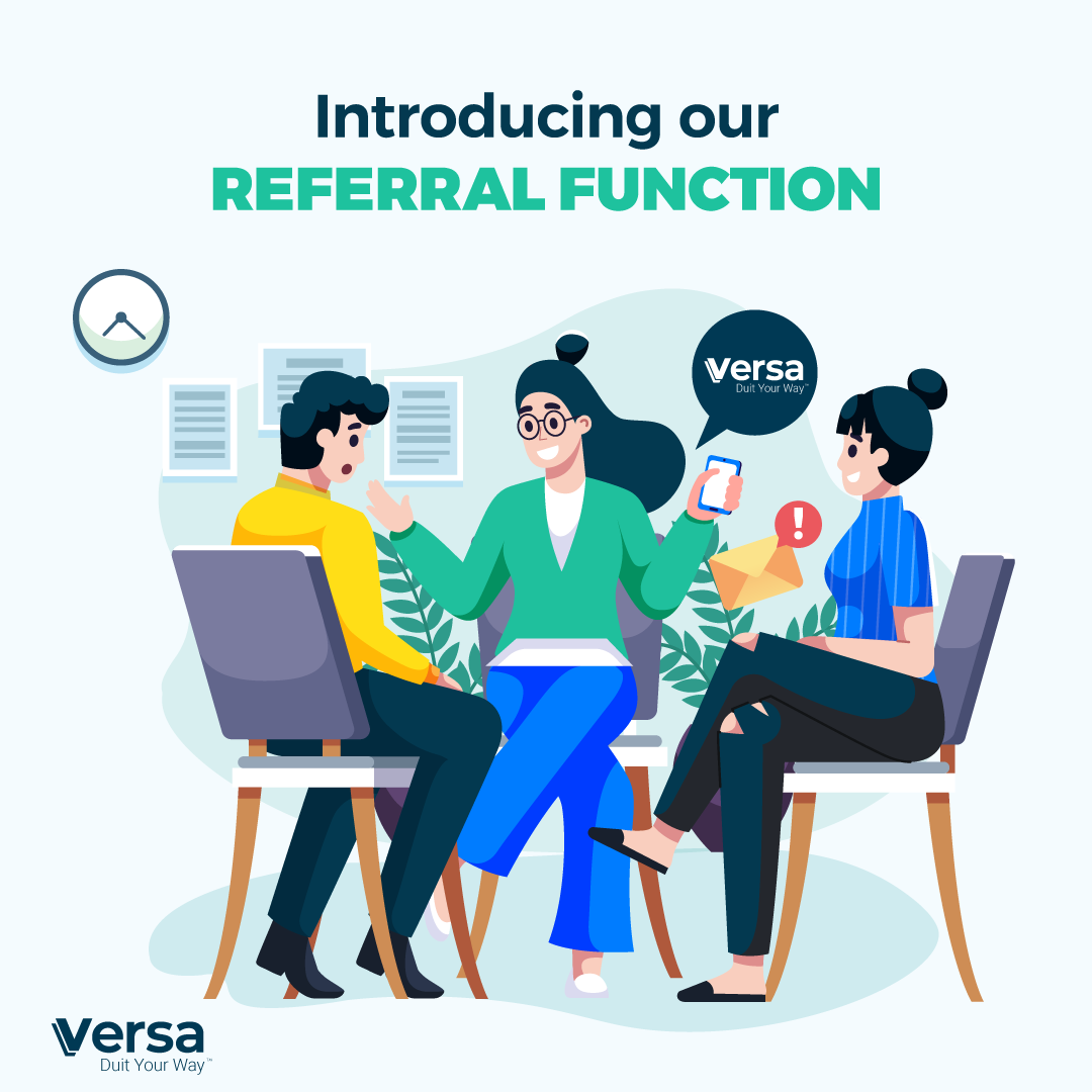 Introducing-Referral-Function-1
